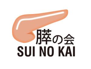 No31takeuchi